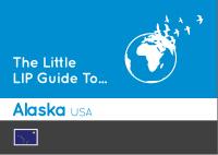 AlaskaGuide-Cover